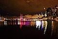 Bolte Bridge at Night (26871311644).jpg