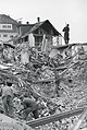 Bombardierung Zürich 0756-0001.jpg