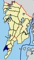 Bombaywardsmap''D''.PNG