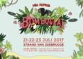Bomboclat festival-1490782653.png