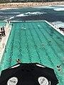 Bondi Beach, Australia (Unsplash 21kpnYKdO3c).jpg