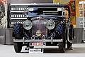 Bonhams - The Paris Sale 2012 - Bentley 4¼-Litre Drophead Coupé - 1938 - 008.jpg