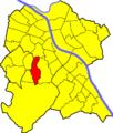 Bonn-Ippendorf.png