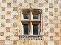 Bonneval - Abbaye Saint-Florentin 06.jpg