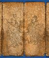 Book of Buddhist Litanies and Images LACMA M.81.56 (11 of 12).jpg