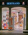 Bookstore Bertrand in Barcelos.jpg