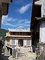 Booming heshun Hostel - panoramio.jpg