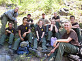 Border Patrol Explorers - Flickr - USDAgov.jpg