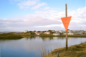 Borgarbyggð