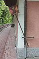 Borgnone-Cadanza 020514 request-stop.jpg