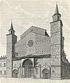 Borgo San Donnino facciata della Cattedrale.jpg