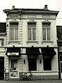 Bornem Boomstraat 74 - 150759 - onroerenderfgoed.jpg