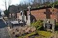 Bornem Bornem BP Sint-Amandsesteenweg (14) - 304675 - onroerenderfgoed.jpg