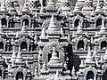 Borobudur Detail.JPG
