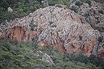 File:Bortigiadas, Viddalba - Monte Ruiu (12).JPG
