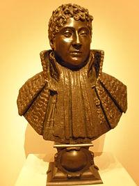 Bosio - Portrait of the Marquis d'Aligre CLPH 54.59.JPG
