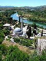 Bosnia - Pocitelj - 03.jpg