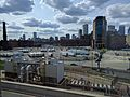 Boston skyline May 2016 03.jpg