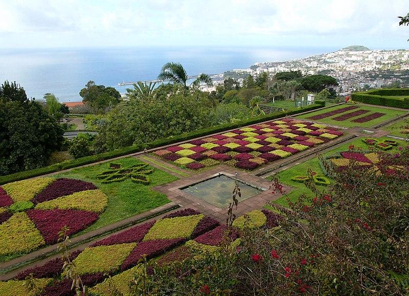 Image:Botanical garden madeira hg.jpg