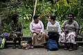 Bougainville and Pacific Partnership leaders conduct family violence prevention workshop 150702-F-YW474-026.jpg