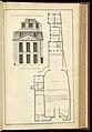 Bound Print (France), 1727 (CH 18291023).jpg