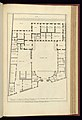 Bound Print (France), 1727 (CH 18291117).jpg