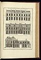 Bound Print (France), 1727 (CH 18291139).jpg