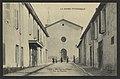 Bourg-de-Péage - Rue de l'Eglise (34447811645).jpg