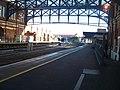 Bournemouth , Bournemouth Railway Station - geograph.org.uk - 1123902.jpg