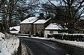 Bowbank House - geograph.org.uk - 1635749.jpg