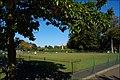 Bowling green, Bangor - geograph.org.uk - 567838.jpg