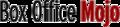 Box Offce Mojo Logo.png
