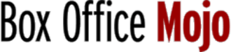 Box Office Mojo - Image: Box Offce Mojo Logo