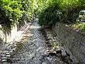Boyanska reka E1.jpg