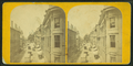 Boylston St, by American Stereoscopic Company (New York).png