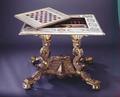 Brädspelsbord - Livrustkammaren - 30778.tif