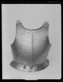 Bröstharnesk - Livrustkammaren - 53642.tif