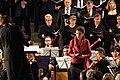 Brahms Chorsymphonische Werke 19.jpg