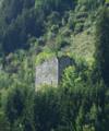 Bramberg Weyerturm 1.png