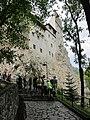 Bran Castle - panoramio (2).jpg
