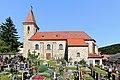 Brand-Laaben - Kirche.JPG