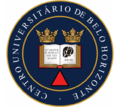 Brasão do Centro Universitário de Belo Horizonte.png