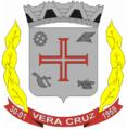 Brasao VeraCruz.png