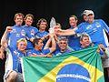 Brasil1 Prize giving.JPG