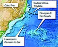 Brasilmarvermelho1.jpg