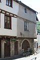 Brassac maison 3.JPG