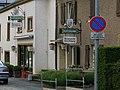 Brasserie Kirchberg, 193, Rue de Kirchberg, Kierchbierg-101.jpg