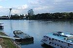 Bratislava, výhled u ČSOB, Dunaj (1).jpg