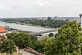 Bratislava - Most SNP 20180510-02.jpg