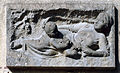 Bratislava Dohnanyho ulica relief.jpg